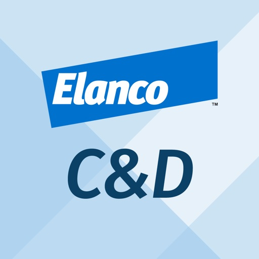 Elanco C&D