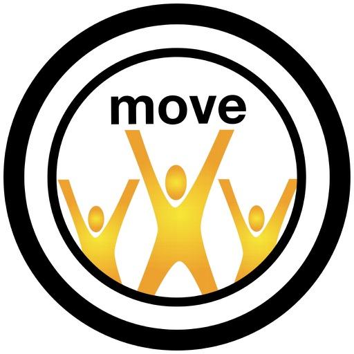 fitmefit move