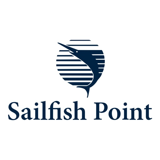 Sailfish Point Property Owners image