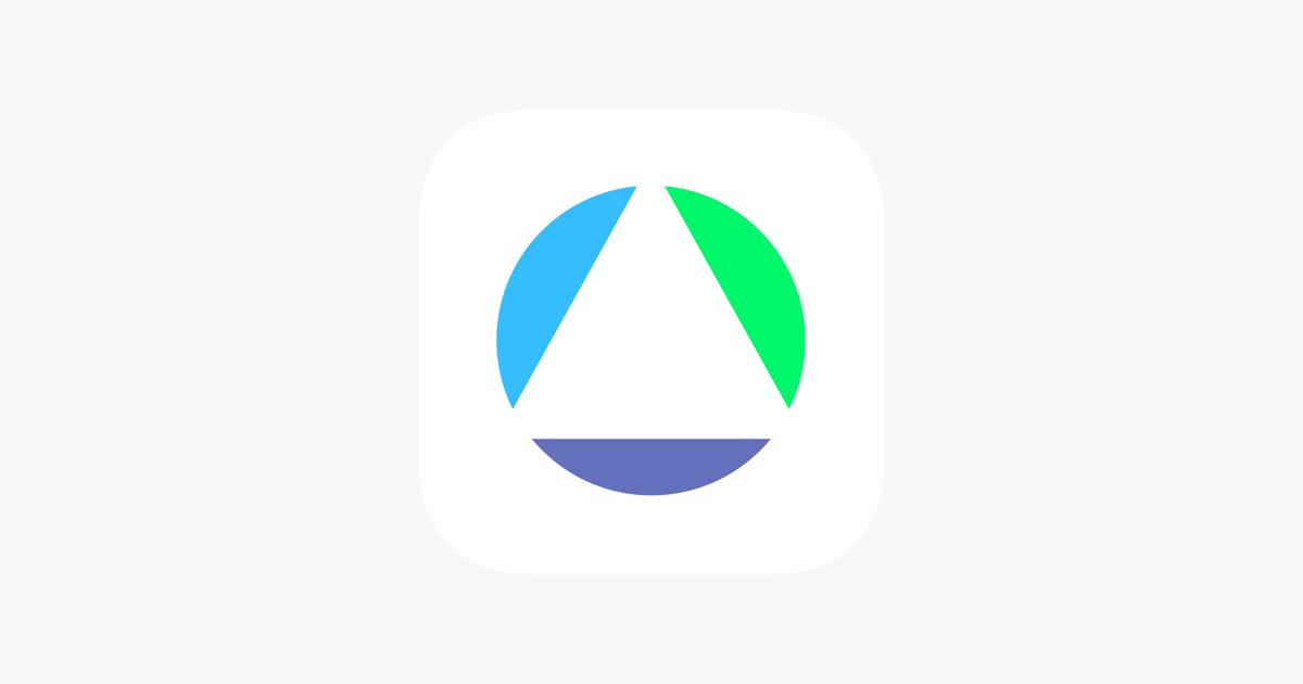free sober dating app