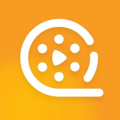视频剪辑 - 视频编辑 & 视频拼接神器