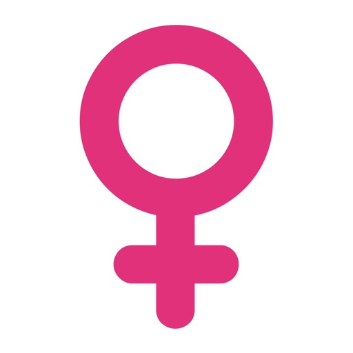 Baixar Femitaxi - Só Pra Mulheres para iOS