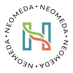Neomeda for Phlebotomists