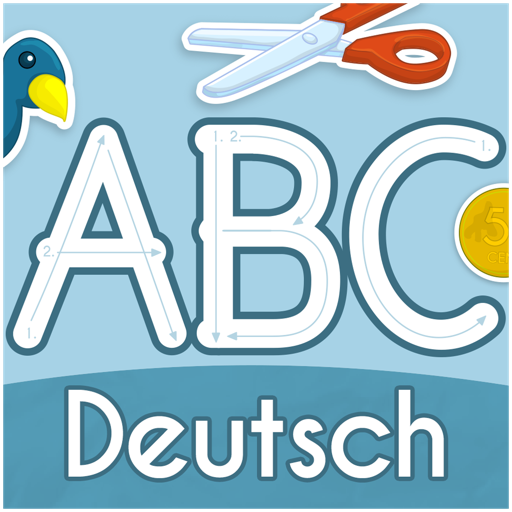ABC StarterKit Deutsch