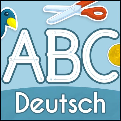 ABC StarterKit Deutsch