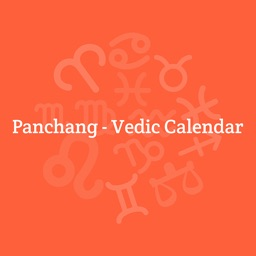 Panchang - Vedic Calendar