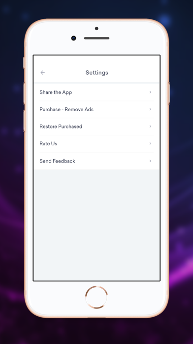 EpicPhone - Amplify Your Voice screenshot three