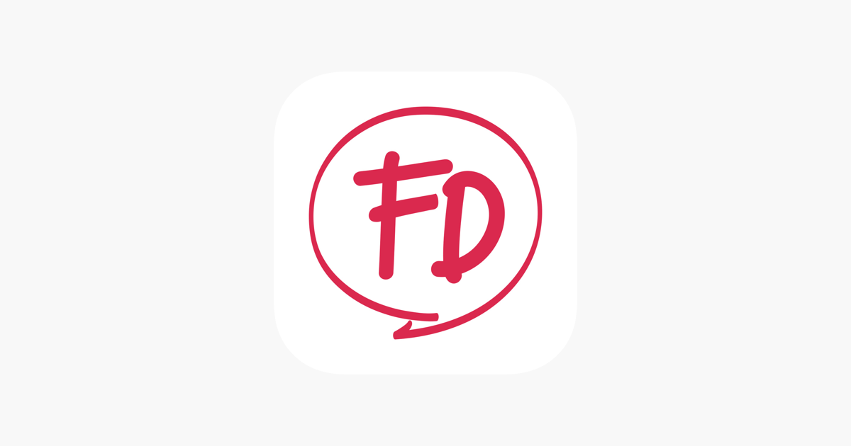 d5e52ea566d  Female Daily - Beauty Review on the App Store