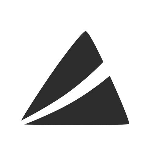 Asana Rebel: Get in Shape iOS App