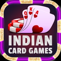 Codes for Collection of Indian Card Game Hack
