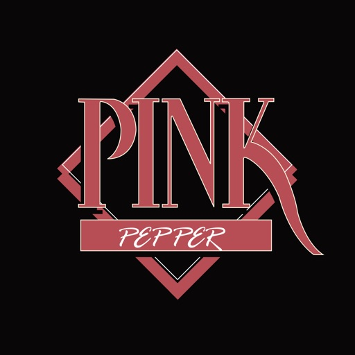 Pink Pepper Restaurant