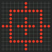 apeMatrix icon