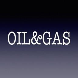 OIL & GAS REFERENCE