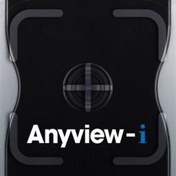 Anyview-i