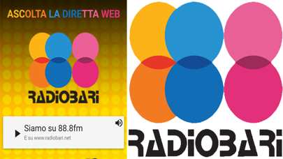 Radiobari - Io me la sento screenshot one