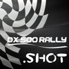 DX500RALLY.SHOT