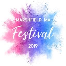 Marshfield Festival