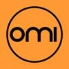 OMI Studio