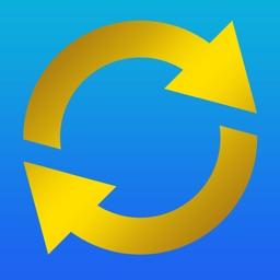 Loopideo Pro - Loop Videos