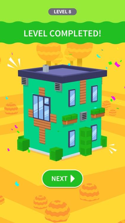 House Paint screenshot-6