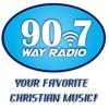 90.7 WAY Radio