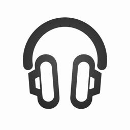 Soundbooth | Music & Friends