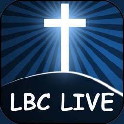 Lakeway Live