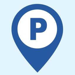 Where Did I Park ?!