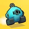 Tank Buddies - iPadアプリ