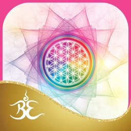 Flower of Life Meditations