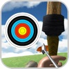Shooting Perfect Bowmasters