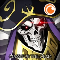 MASS FOR THE DEAD Hack Online Generator  img