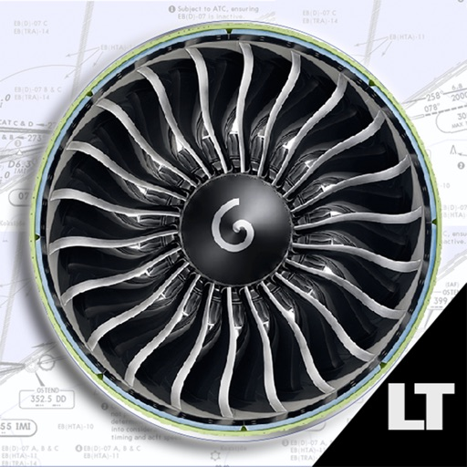 EJETS Training Guide LITE
