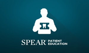 Spear Patient Education