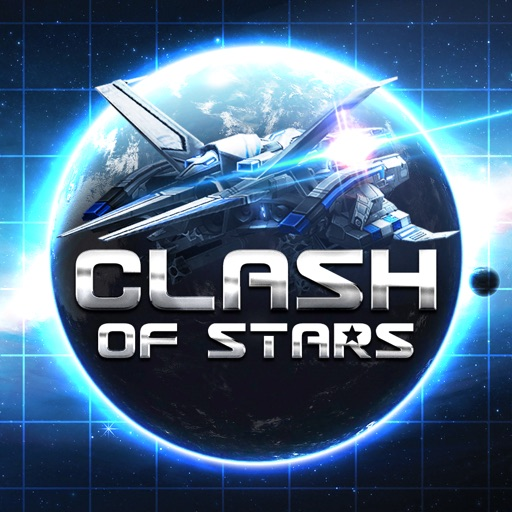 Clash of Stars: Strategy Space