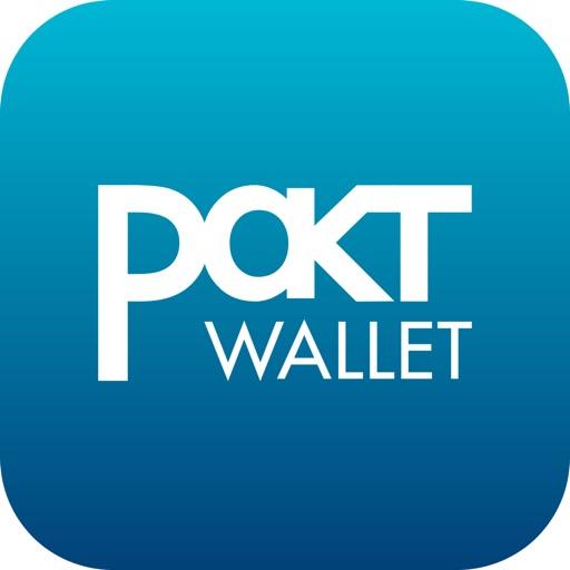 Pakt Wallet
