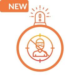 Phone Security iAntiTheft Plus