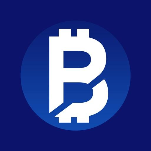 Bitcom community