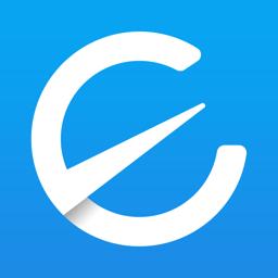 Ícone do app Engie - Entenda o seu carro