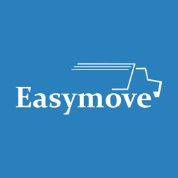 Easymove: Moving and Delivery