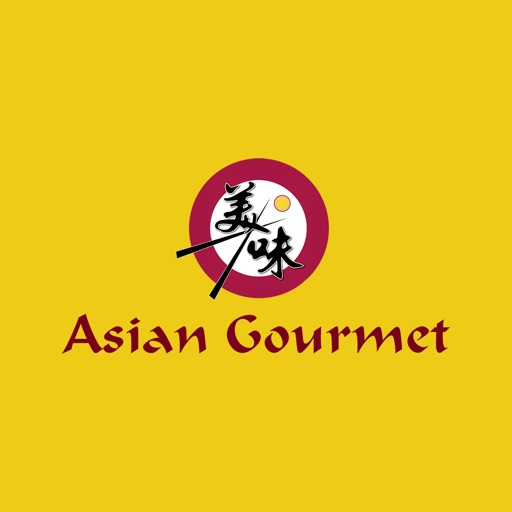 Asian Gourmet