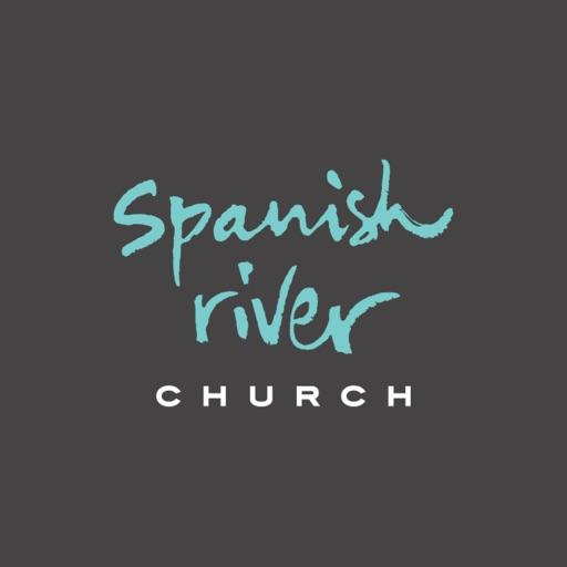 Spanish River Church icon