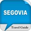 Segovia Offline Travel Guide