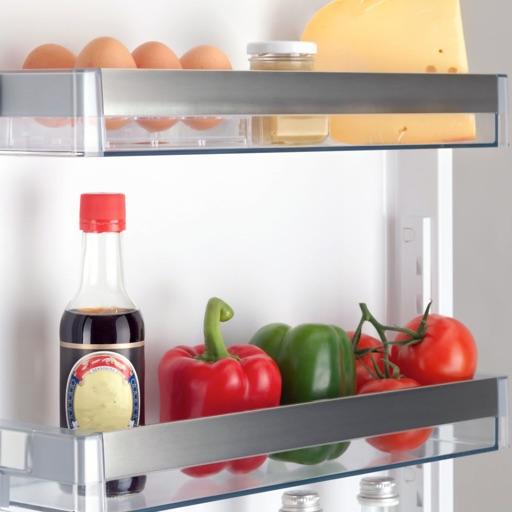 What's Inside my Freezer