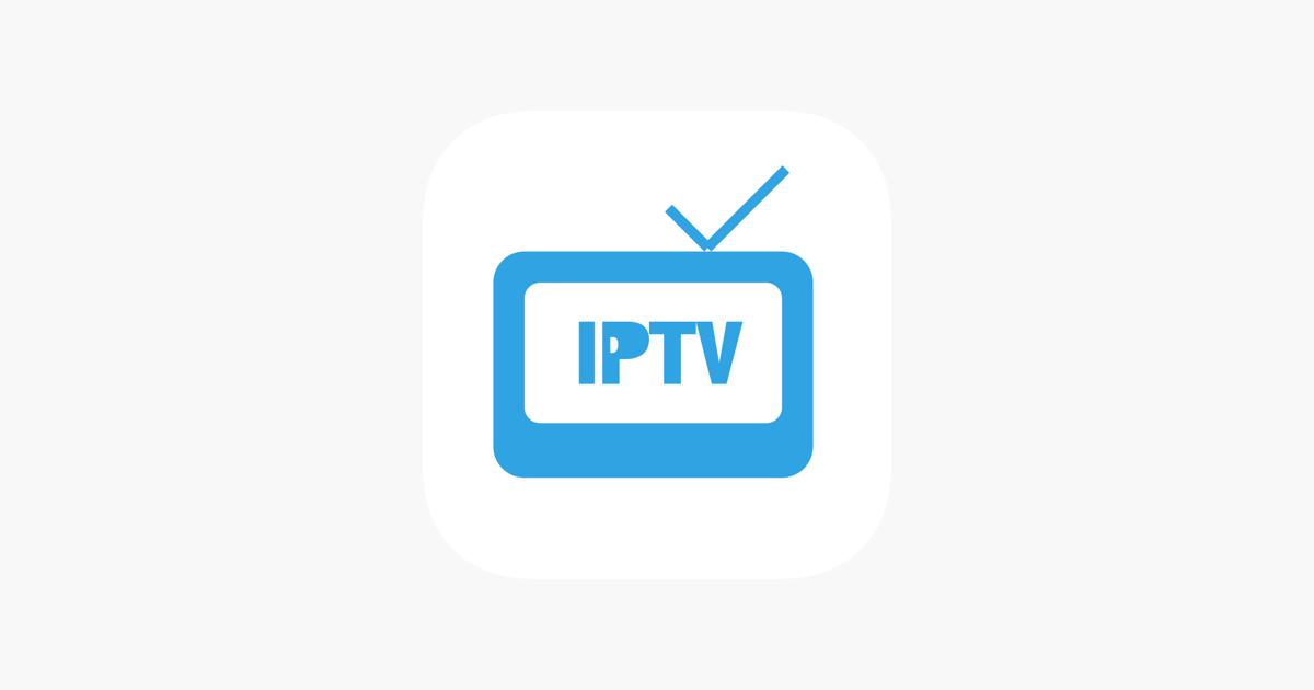 IPTV Easy - onDemand 2019 on the App Store