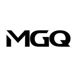 MGQ Beauty & Wellness Provider