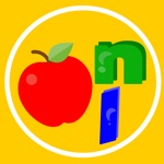 Kinderen Nederlands leren Pro