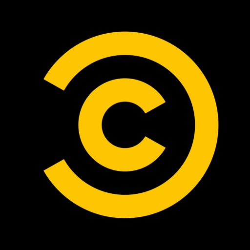 New Comedy Central App Lets you Watch Full-Length Episodes on your iOS Device
