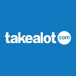 Takealot - Mobile Shopping App