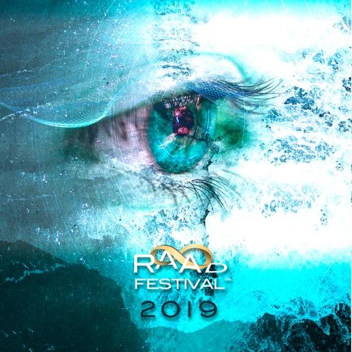 RAADfest